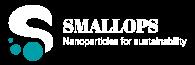 SMALLOPS